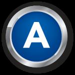 auto_mode