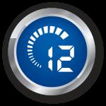 12_speed_setting