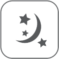 sleep_icon