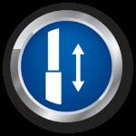 adjustable_stem