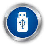 usb_connect